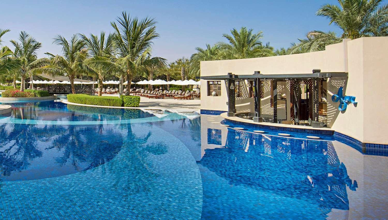 Виллы Шарджа Аль-Джазира Аль-Хамра купить дом дубае недорого