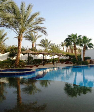 Coral Hills Resort Sharm el Sheikh 4*