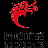 Loong Air