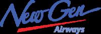 New Gen Airways