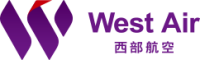 West Air