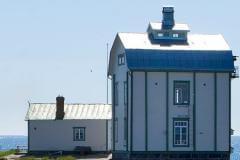 Laevakruiis Tallinnast Ahvenamaale (Mariehamn)