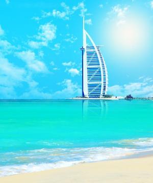 Dubai649€