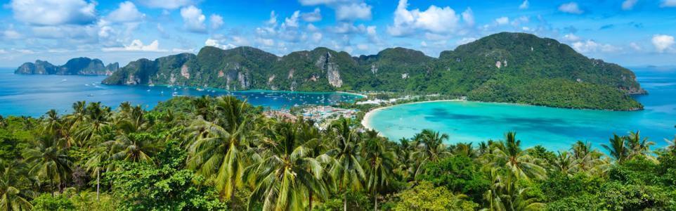a0e97fd28b8 Tai, Bangkok-Pattaya ja Phuket - Tai, Pattaya 1-nädalane/ 7 ööga  rannapuhkus algusega Tallinnast - Teemareiside kataloog - Reisibüroo  Reisiekspert