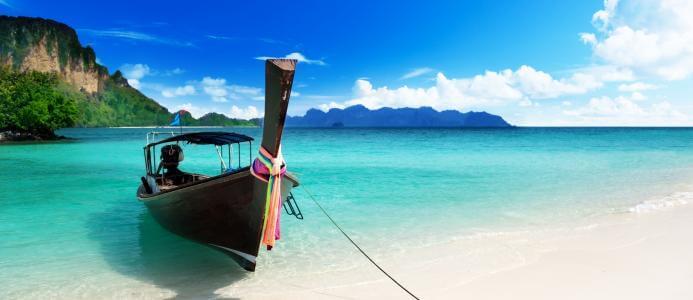 964a1691aa2 Tai, Bangkok-Pattaya ja Phuket - Tai, Pattaya 1-nädalane/ 7 ööga ...