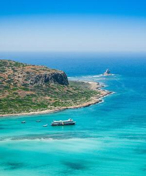 Kreeka,Kreeta