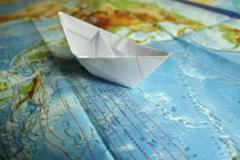 Laevaliin Paldiski-Kapellskär